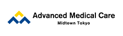 Advanced Medical Care Midtown Tokyo